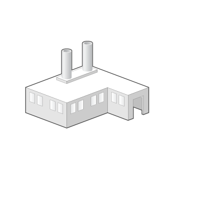 lab-icons-animations_Factory_