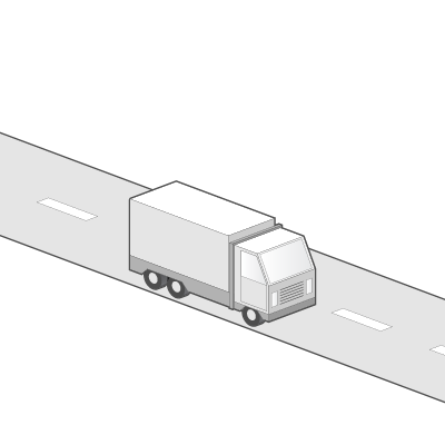 lab-icons-animations_Truck_