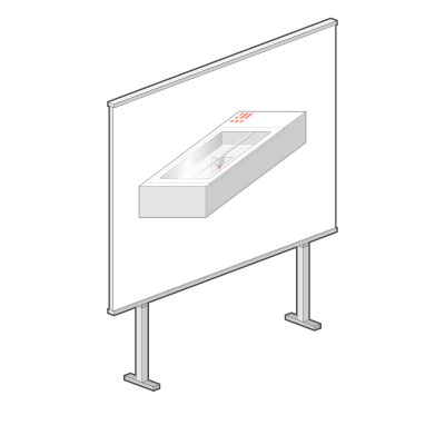 lab-icons-animations_whiteboard 2 (0-00-01-00)