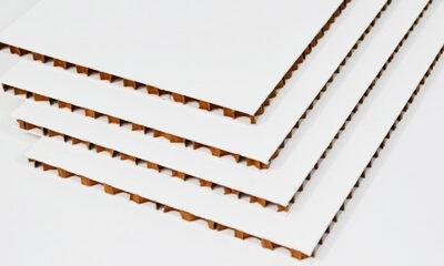 øko mount brun kerne cell x til laserskæring